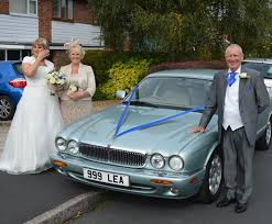 Wedding Cars Ellesmere Port 193 Best Our Lea Wedding Cars Blog Images On Pinterest Wedding