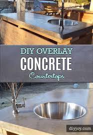 diy kitchen countertop ideas cool diy kitchen countertop ideas best 25 cheap countertops on