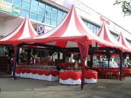 arabian tent arabian canopy rental malaysia get beautiful arabian tent