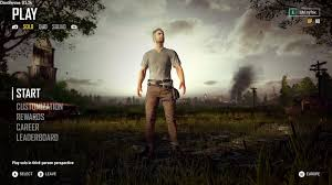 player unknown battlegrounds xbox one x tips xbox one players check your playerunknown s battlegrounds server