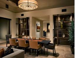 18 impressive dining room interior designs sure to impress
