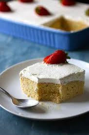 traditional mexican cake tres leches party themes and ideas