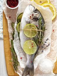 cuisine et voyage 17 best images about plancha on sauces shrimp and voyage