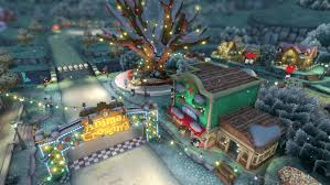 home design wii game how nintendo could make the wii u viable this holiday season the