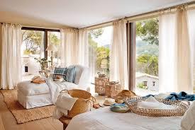 kleine schlafzimmer wei beige ideen schönes kleine schlafzimmer weiss beige schlafzimmer
