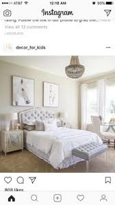 this paint is sherwin williams sw7022 alpaca paint pinterest