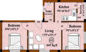 floor plans of castles 100 the best laid plans u2026 u2026 eilean donan 100 modern