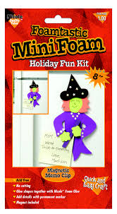 fall crafts for kids porter u0027s craft u0026 frame