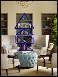 Living Room Wall Shelving by Best 25 Shelf Arrangement Ideas On Pinterest Wall Shelf