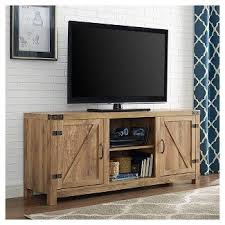 Flat Screen Tv Armoire Tv Stands U0026 Entertainment Centers Target