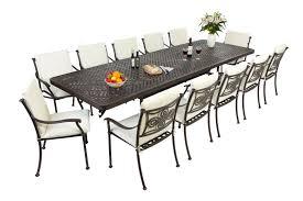 Patio Furniture Covers Big Lots - garden ridge patio furniture covers u2014 all home design ideas