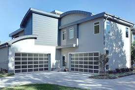 modern garage apartment modern garage modern garage doors modern garage apartment designs
