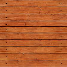 Wood Texture by Wood Boards Boardwalk Tileable Wood Texture 02 By Ftourini