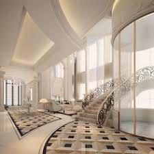 luxury interior home design stunning home interiors basements decorating and interiors