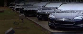 thompson lexus body shop european collision repair auto body specialist