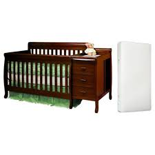 Waterbed Crib Mattress Features Is It Really Necessary To Buy A New Mattress For A New