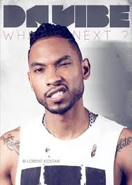 114 best miguel images on the singer singers and bet