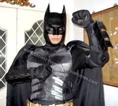 44 best batman costume ideas images on pinterest batman costumes
