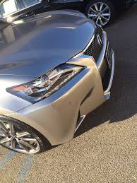 lexus uk forum just got my 2015 gs350 f sport atomic silver club lexus forums