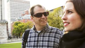 eyes sensitive to light at night what causes light sensitivity photophobia rnib supporting