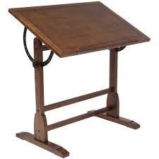 Large Drafting Table Used Drafting Table Home Table Decoration