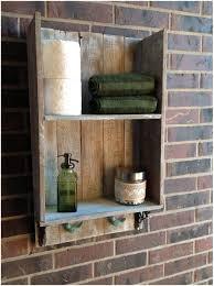 small wood shelf ideas zig zag corner shelf custommade small