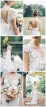 chic romantic wedding dresses