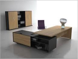 Bedroom Luster Modern Home Office Desk Free Shipping Today - Home desk design