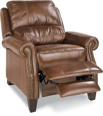 Lazy Boy Recliners Tarleton Recliner By La Z Boy Wolf And Gardiner Wolf Furniture