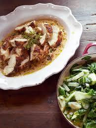 cuisine oliver oliver