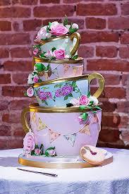 unique cakes 36 eye catching unique wedding cakes unique wedding cakes