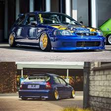 lexus is300 yonaka exhaust yonaka motorsports posts facebook