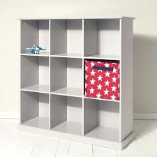 liquor storage cabinet kids toy box chest bedroom organizer