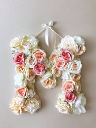 Letter Decorations For Walls Best 25 Decorating Letters Ideas On Pinterest Decorated Letters