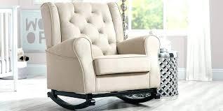 Nursery Rocking Chairs For Sale Glider Rocking Chair Nursery Glider Rocking Chair Nursery Glider