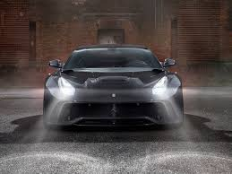 f12 n largo price novitec rosso n largo s is the most f12 can buy
