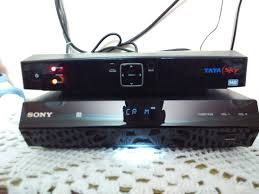 reliance digital home theater value of money 18k sony ht iv300 home theatre consumer review