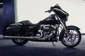 Most Comfortable Motorcycle Seat 2017 Touring Motorcycles Harley Davidson Usa