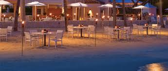 fisher island wedding event venues miami fl front venues fisher