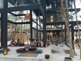 hotel habitas tulum mexico booking com