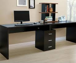 glomorous office computer desks for then your home office