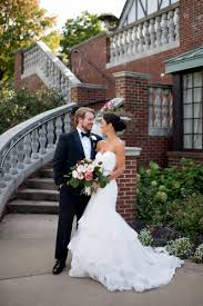 akron wedding venues portage country club weddings get prices for wedding venues in oh