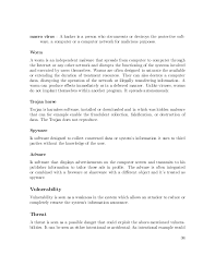 Sample Resume For Customer Service Representative Telecommunications by Audit And Security Application Report