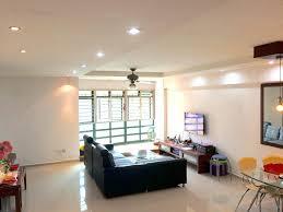 for sale blk 686a woodlands hdb 5 brm premium apartment