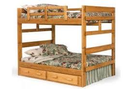 Stackable Bunk Beds Bunkbeds