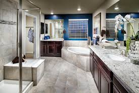 Lennar Homes Next Gen Next Gen Generations Collection Stapleton Denver