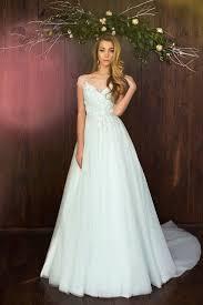 italian wedding dresses italian wedding dresses 200 sposamore