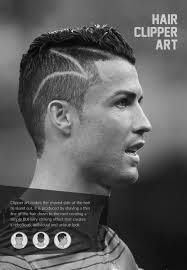 hairstyle ph sports barbers your hair your style your grooming sports