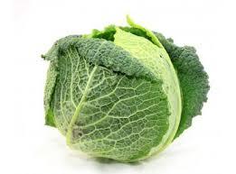 comment cuisiner le chou vert frisé chou vert frisé légumes