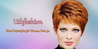 hairstyles for women over 50 2015 latest short hairstyles for women over 50